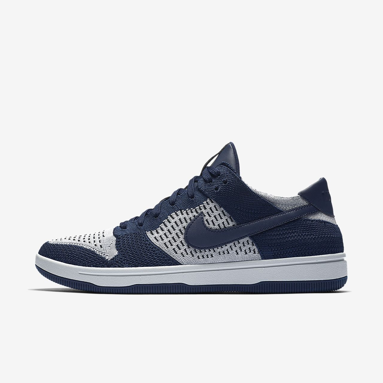 nike mens casual shoes nz post