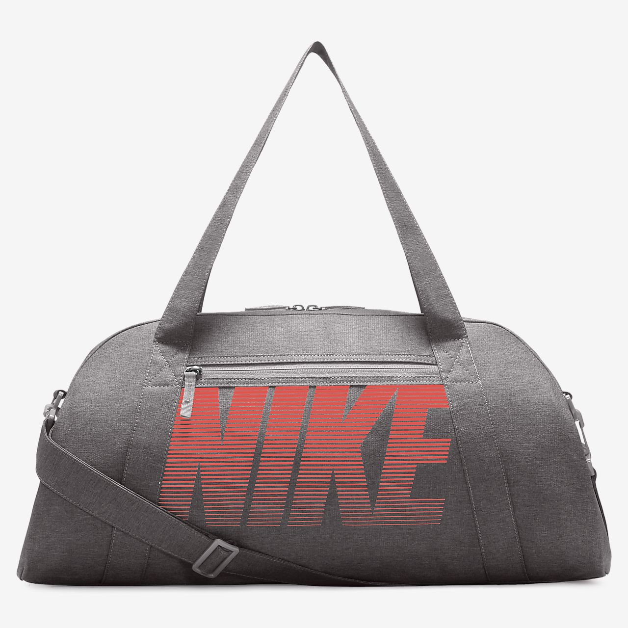 Gym Bag Jalandhar: Nike Gym Club Training Duffel Bag. Nike.com
