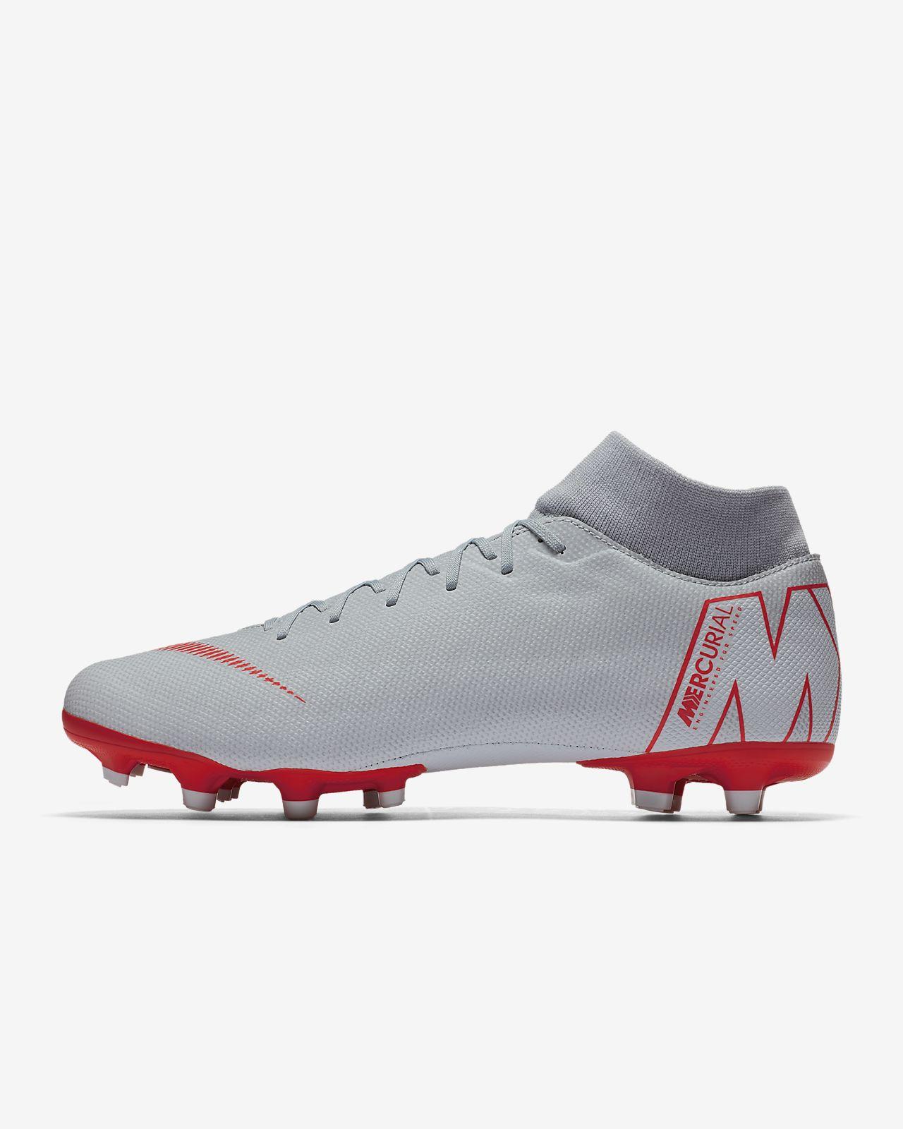 480cd0061f ... Nike Mercurial Superfly VI Academy Botas de fútbol para múltiples  superficies deals 4f9a7 a3f61 . ...