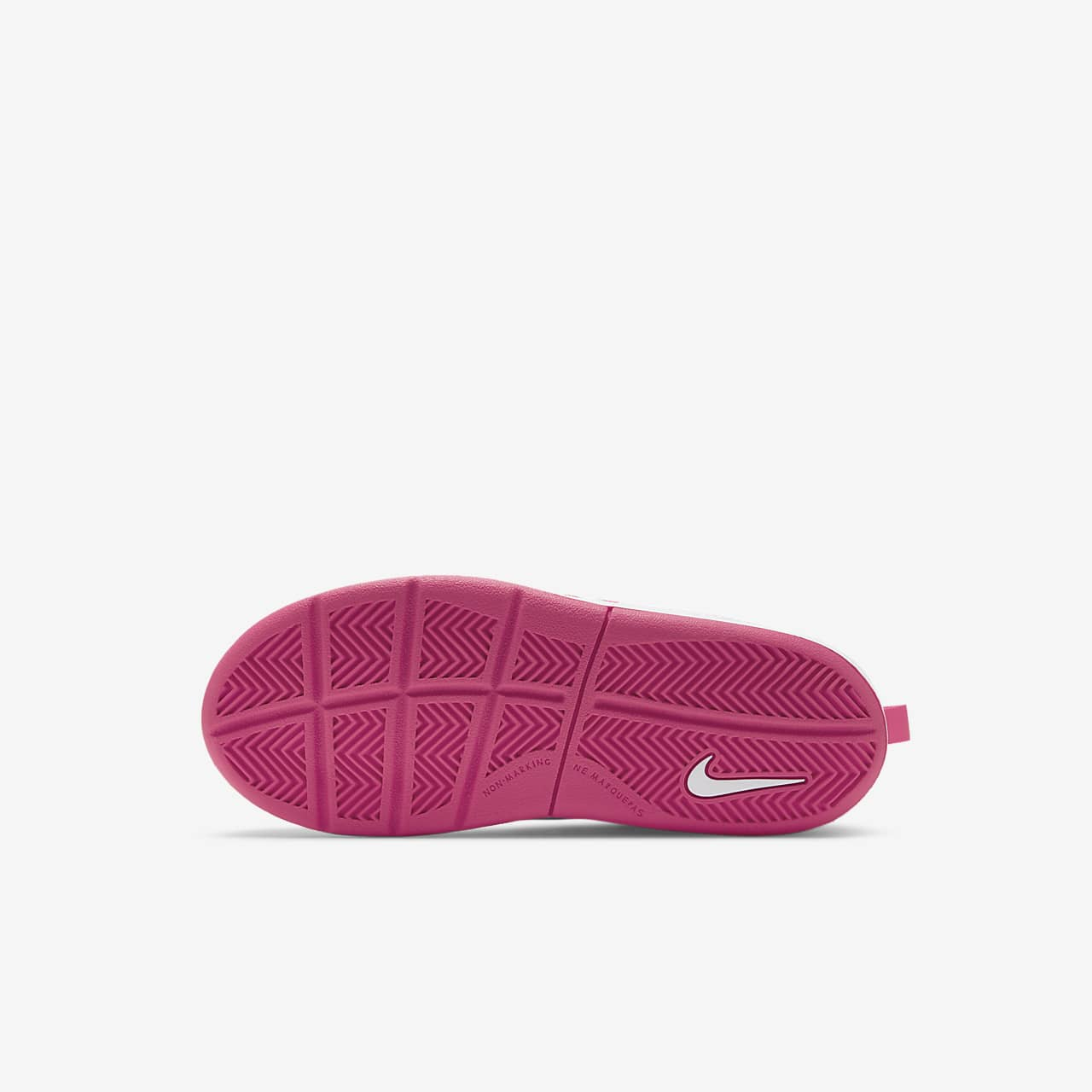 chaussures pour petite fille nike