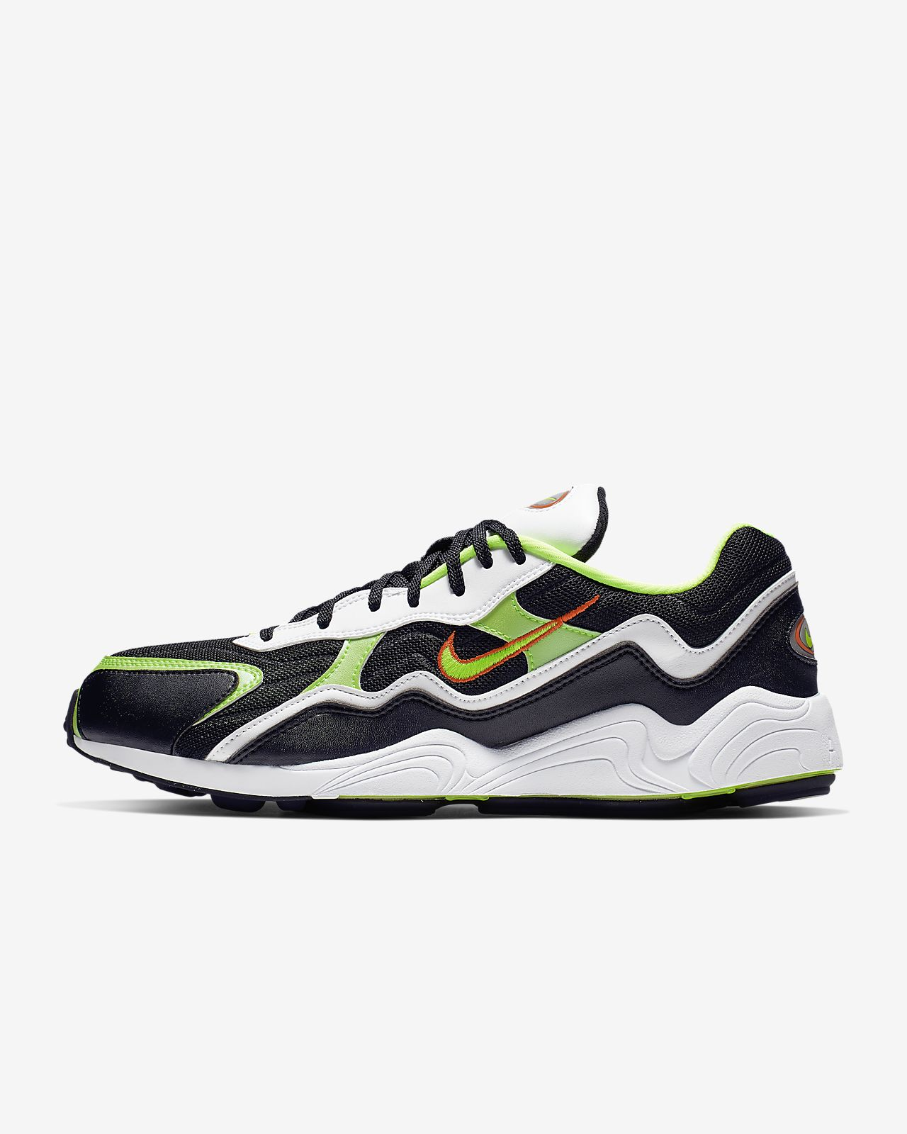 cheap for discount 40c6f a83a3 ... Nike Air Zoom Alpha-sko til mænd