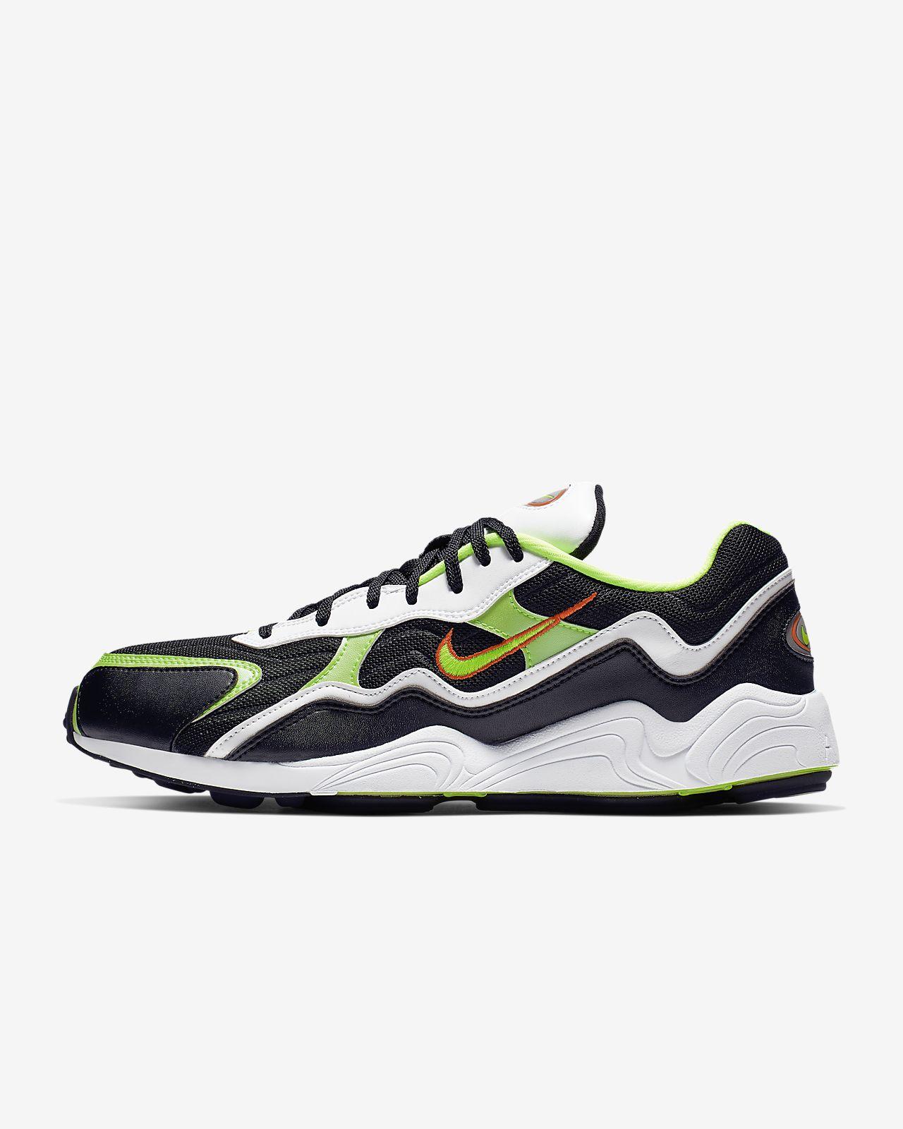 huge selection of 2c16a d56fe ... Buty męskie Nike Air Zoom Alpha