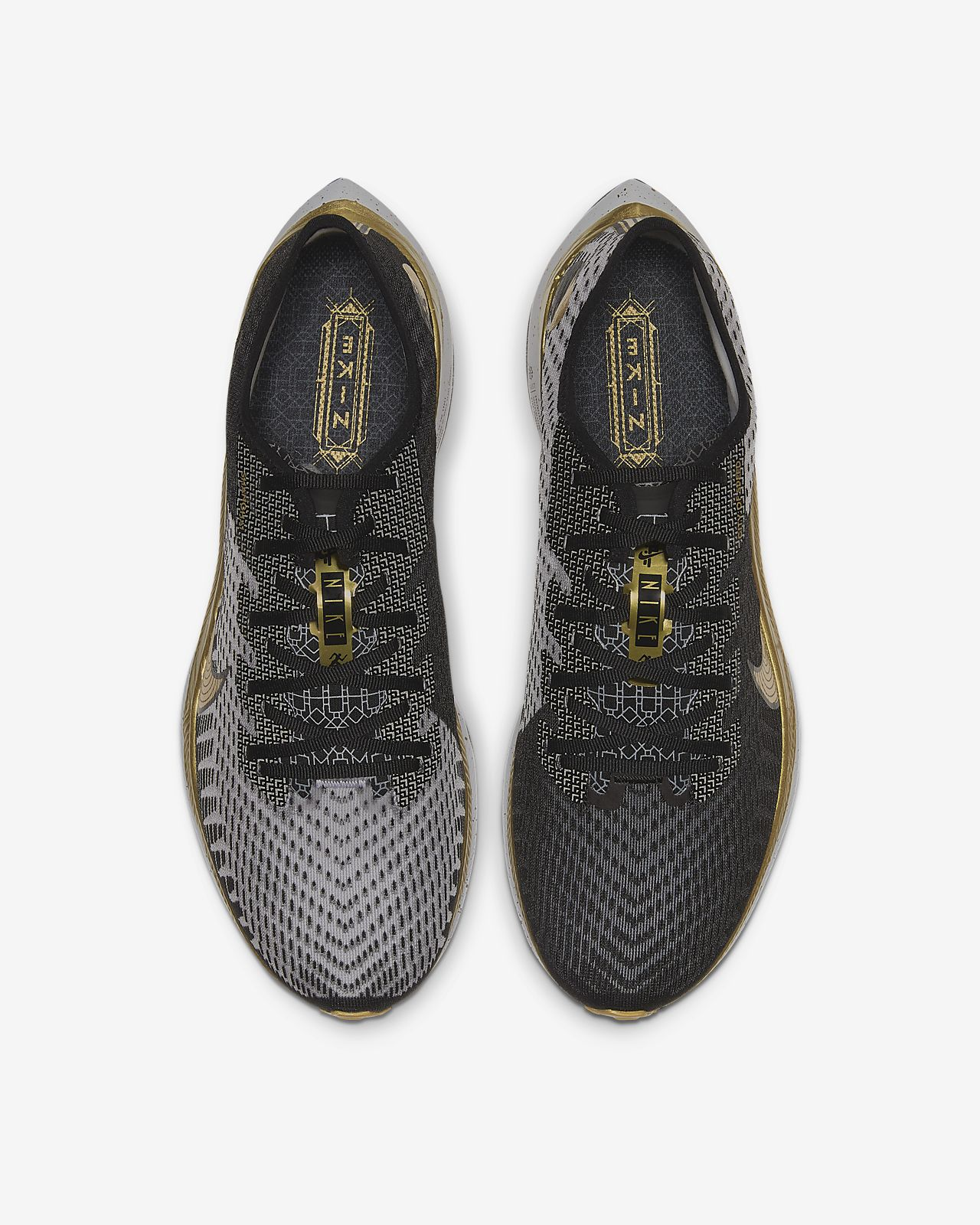zapatillas nike pegasus hombre running
