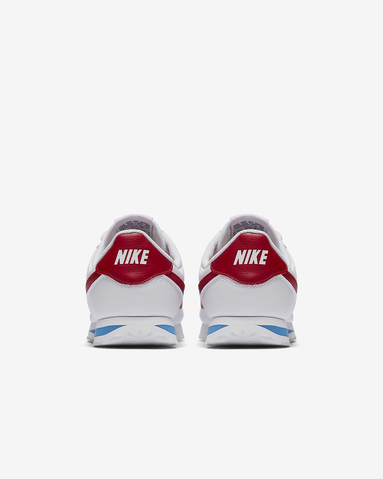 Nike Cortez Basic SL Schuh für ältere Kinder