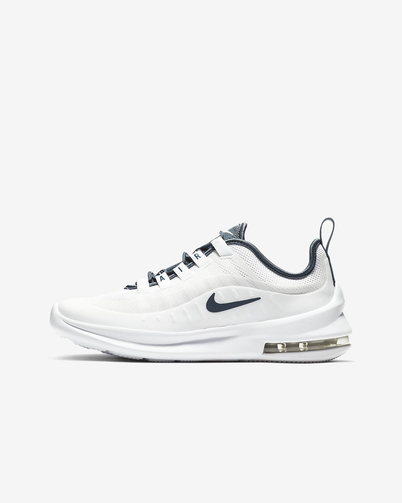 reputable site 978db a95be Tutto Nike Air Max Axis Ragazzo Prodotto. Scarpa Nike Air Max Axis  Scarpa  Nike Air Max Axis ...