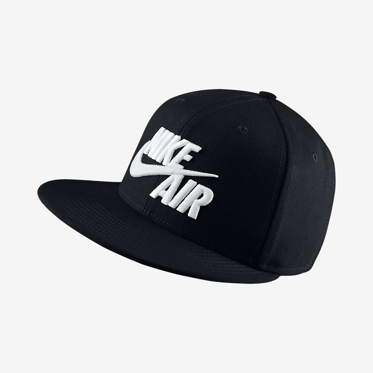 Nike Air baseball cap - Black Nike 6LnML