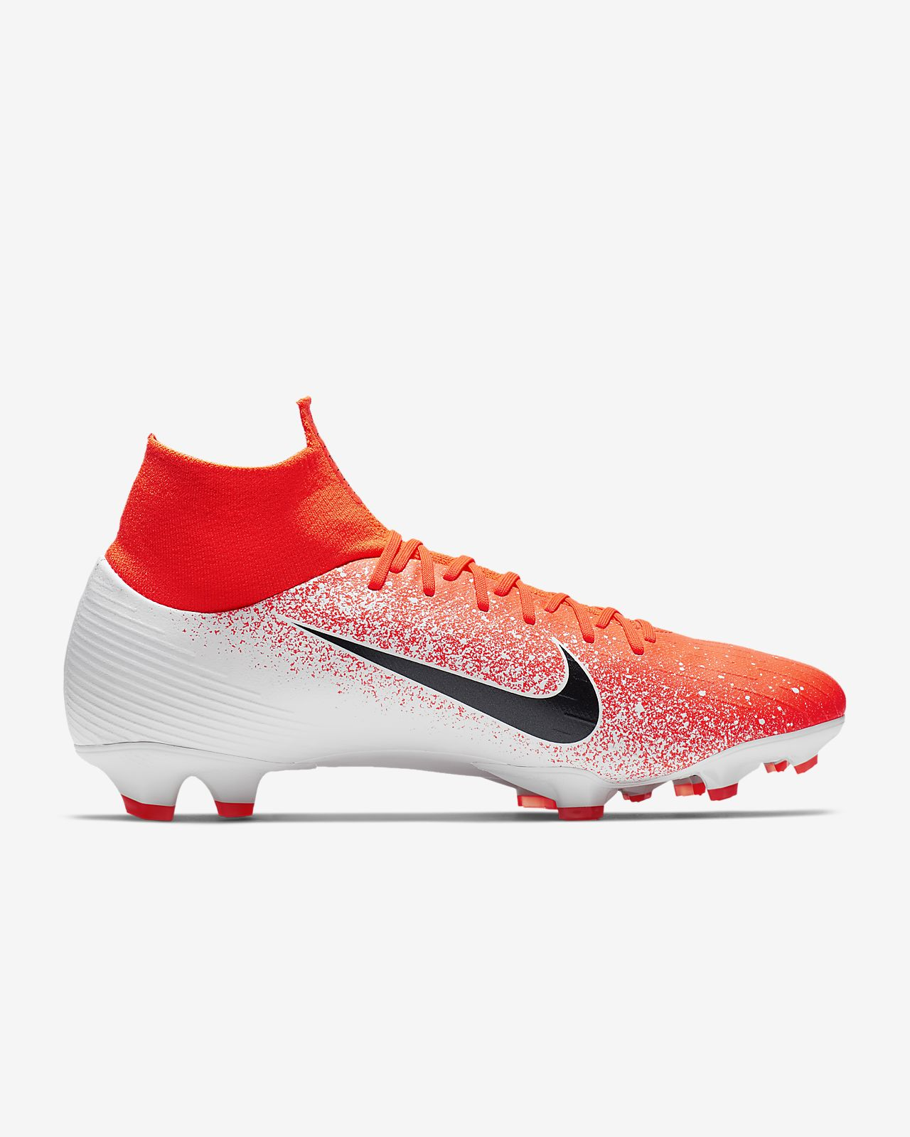 30d48520c Nike Superfly 6 Pro FG Firm-Ground Soccer Cleat . Nike.com