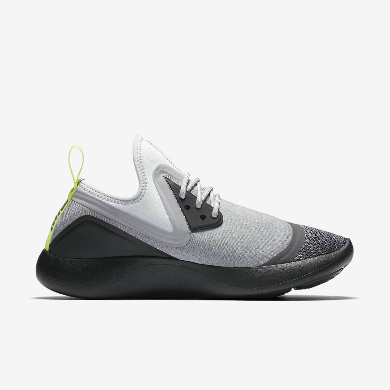 ... Nike LunarCharge Essential BN Women's Shoe