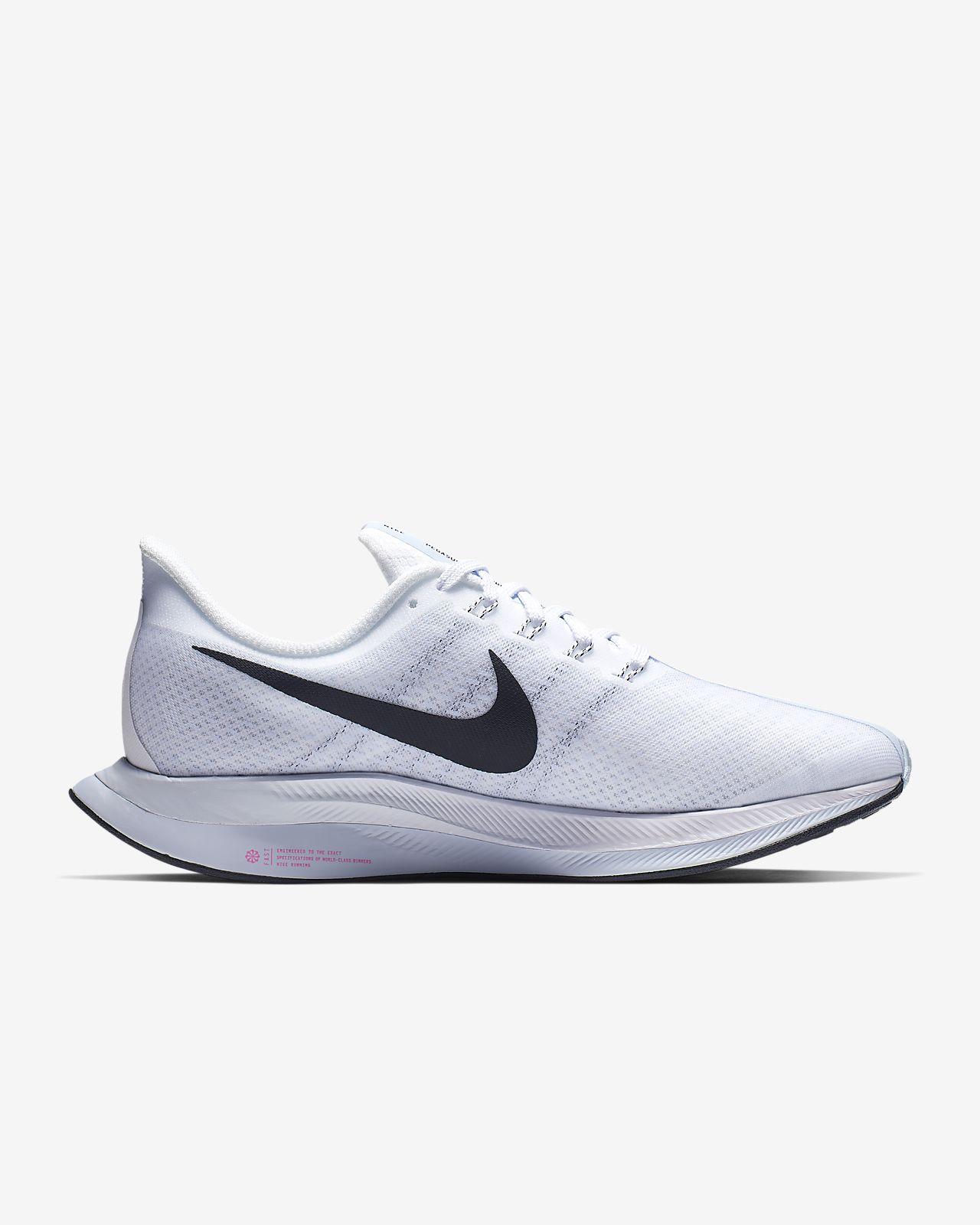 online store 91d92 5824a Nike Zoom Pegasus Turbo Women's Running Shoe