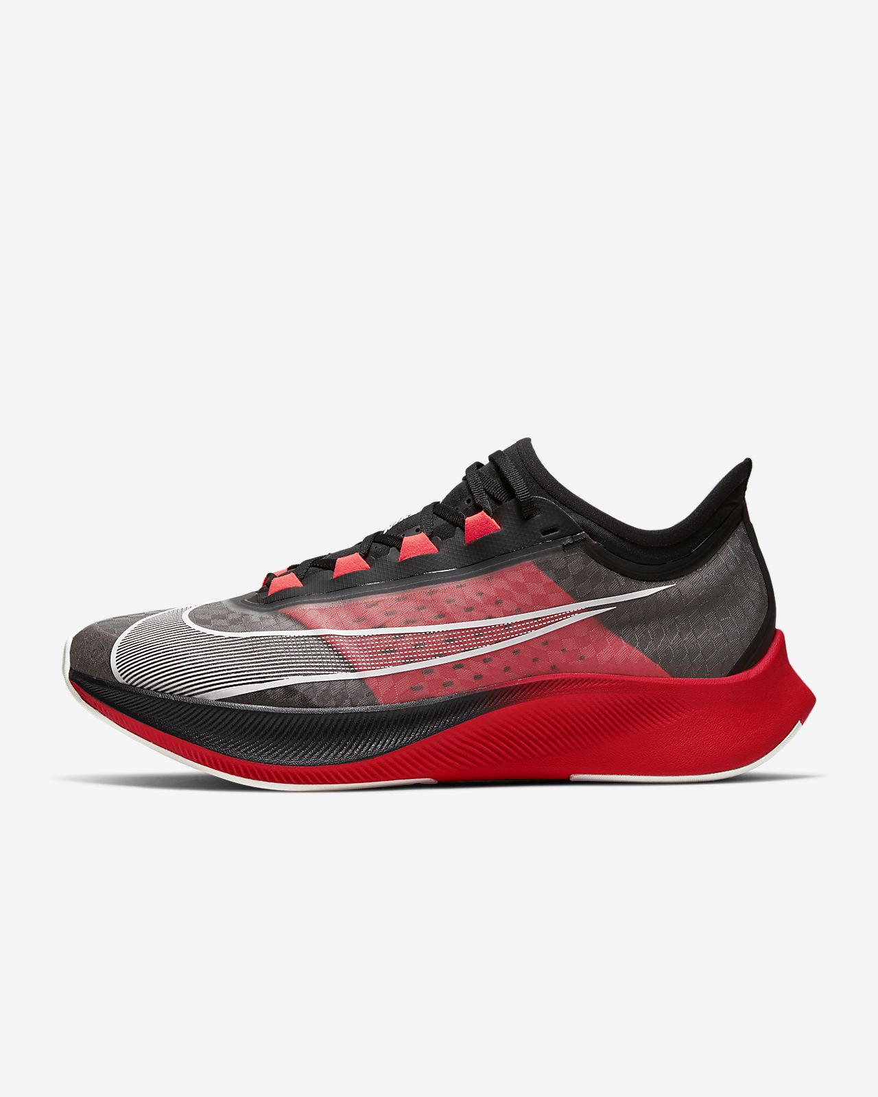 Nike Zoom Fly 3 NYC Men's Running Shoe