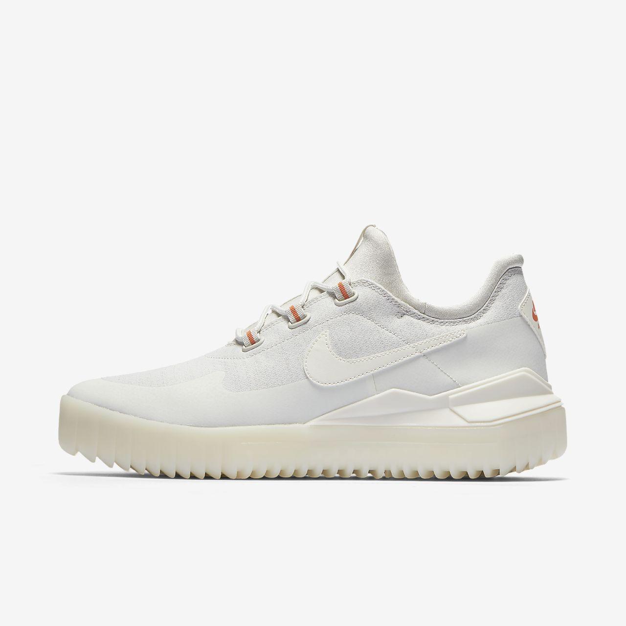 Nike Air Wild 男子运动鞋