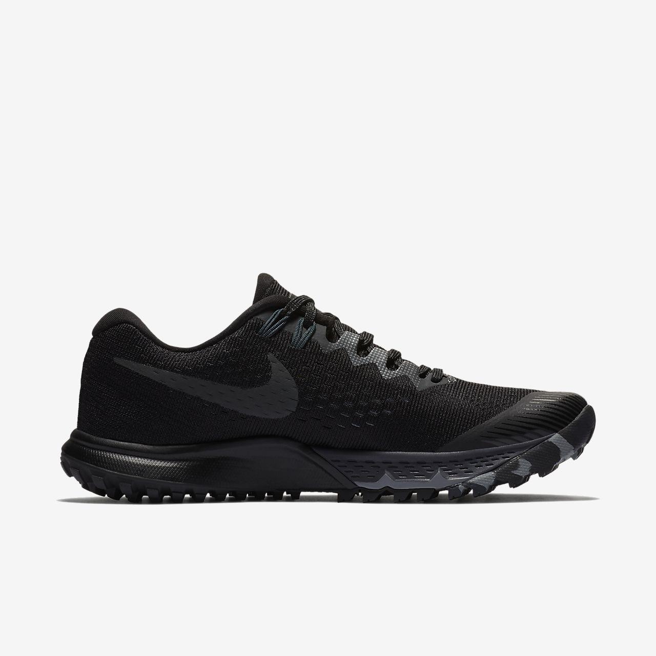002b48df1e64f5 Nike Air Zoom Terra Kiger 4 Women s Running Shoe. Nike.com