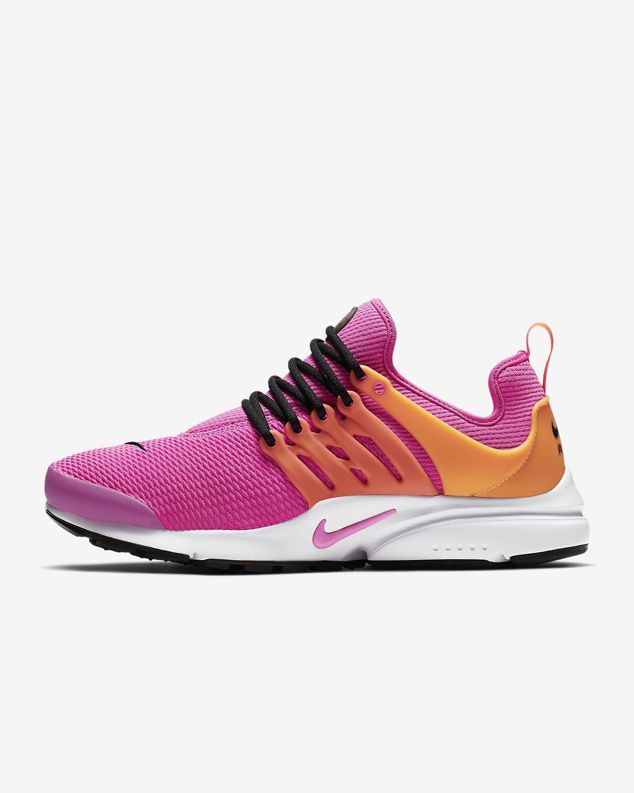 Nike Air Presto Women's Shoe