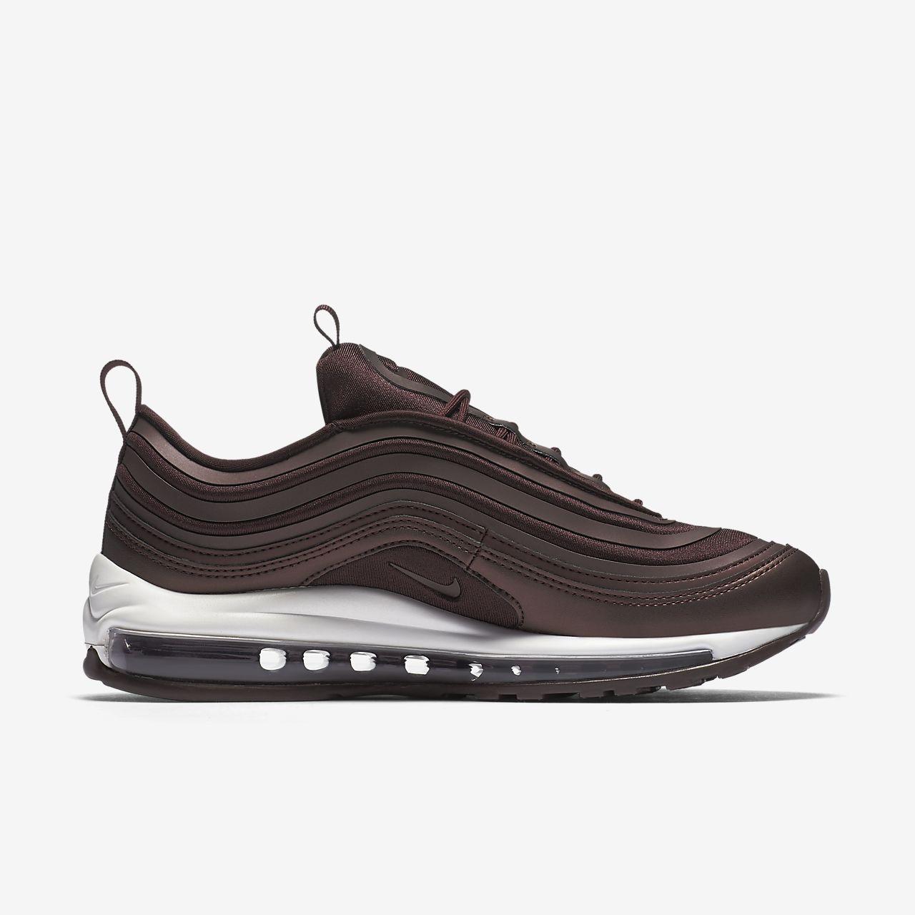scarpe nike air max 97 ultra '17
