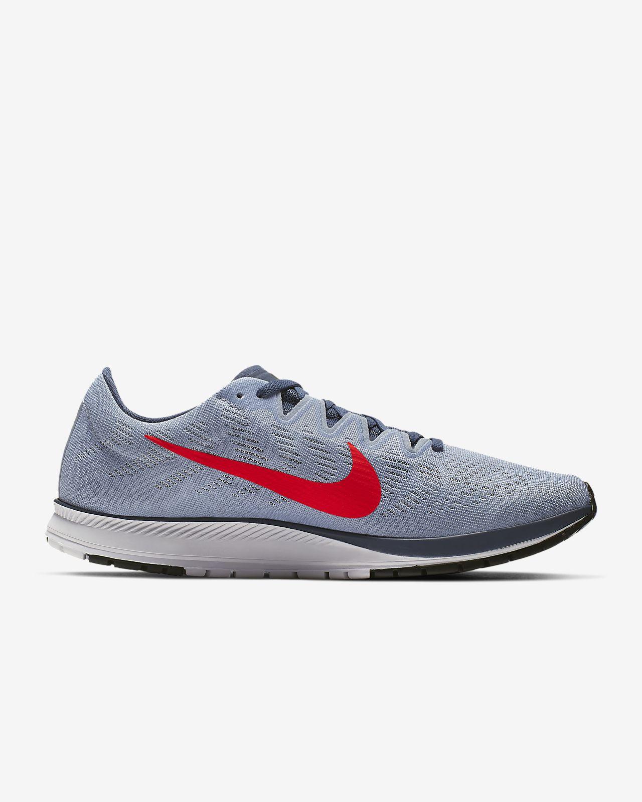 f0705ee1242f Nike Air Zoom Streak 7 Running Shoe. Nike.com CA