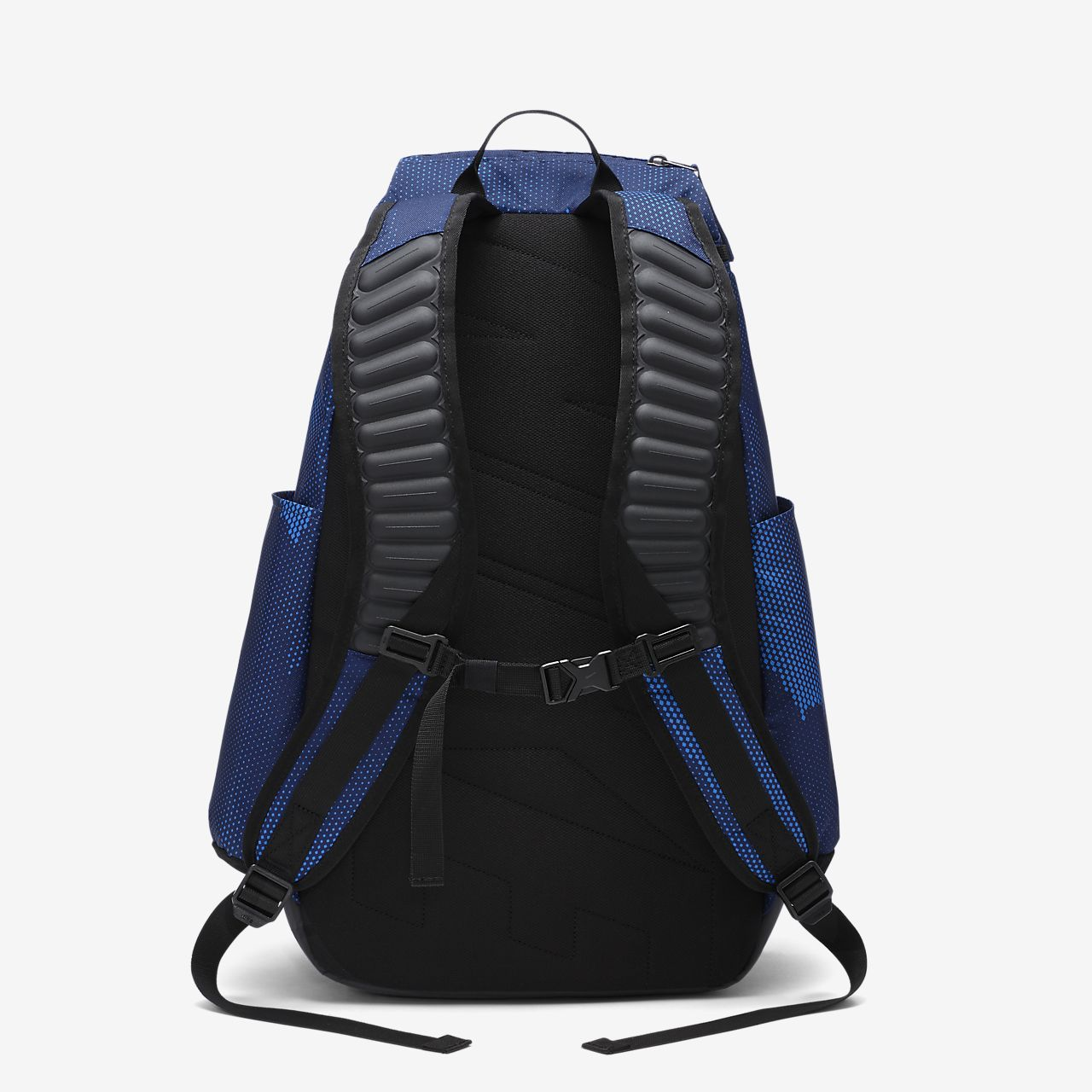 nike elite hoop backpack