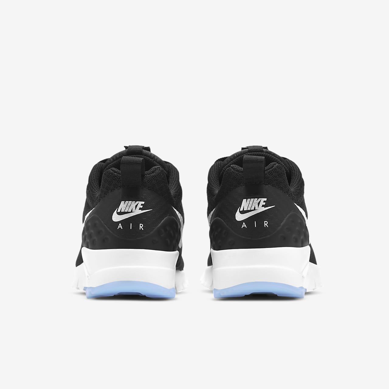 ce5aadcb69f5 Nike Air Max Motion Low Women's Shoe. Nike.com DK