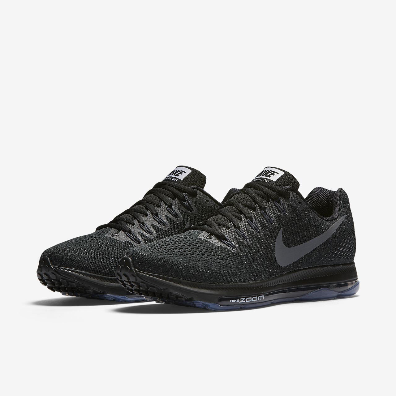 18d47b21d671 wholesale nike zoom all out low foot locker d26a9 f4b7e