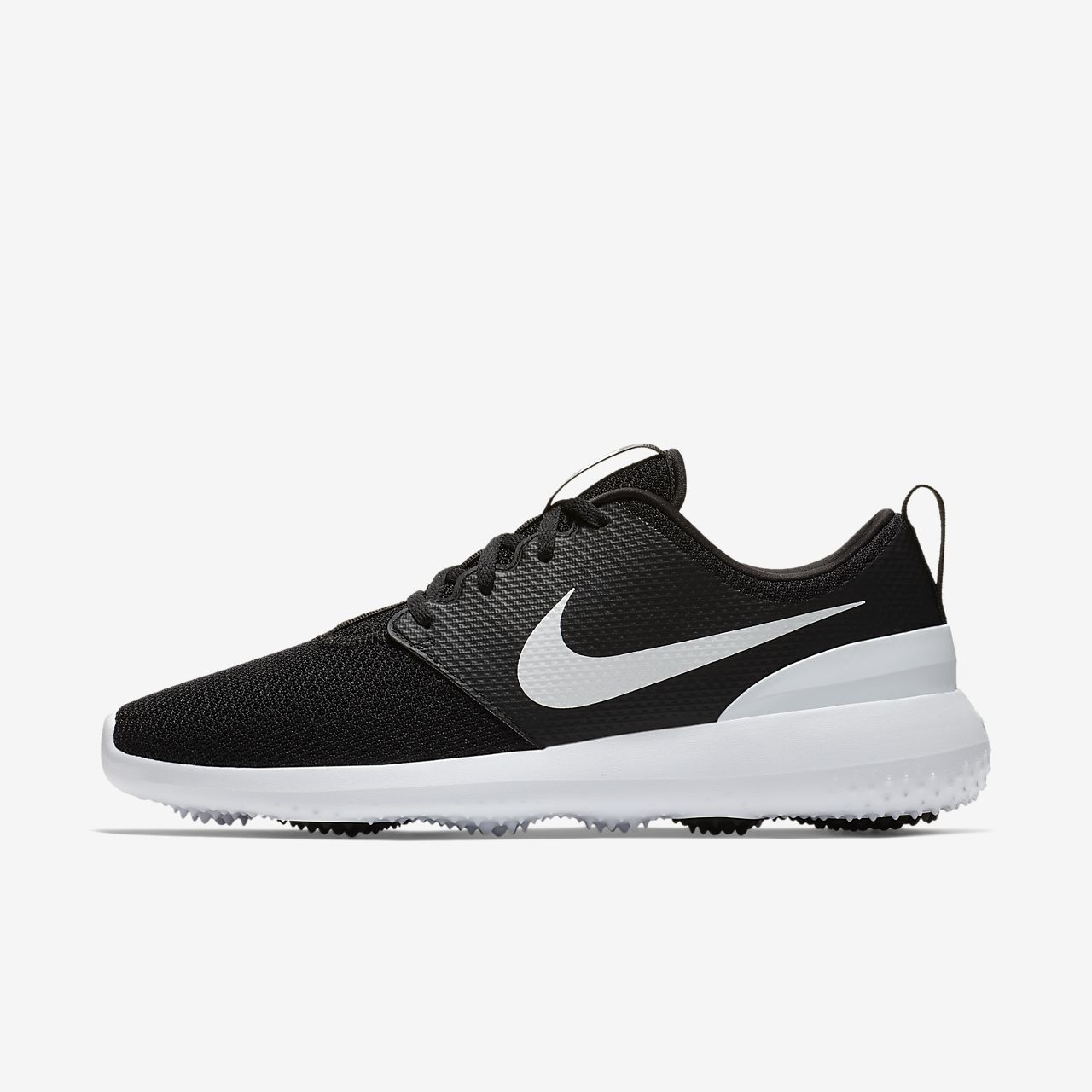 outlet store f911a 6d7e6 ... Nike Roshe G Men s Golf Shoe