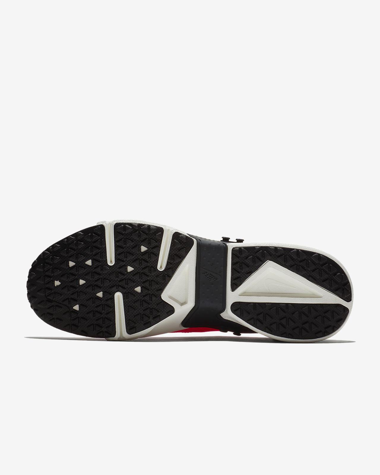 d46b51368286 Nike Air Huarache Drift Men s Shoe. Nike.com