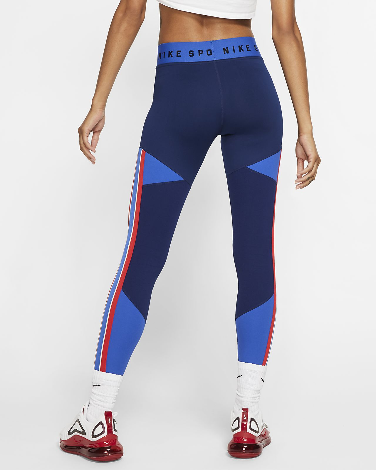 high quality look good shoes sale clearance sale Nike Sportswear NSW Women's Graphic Leggings