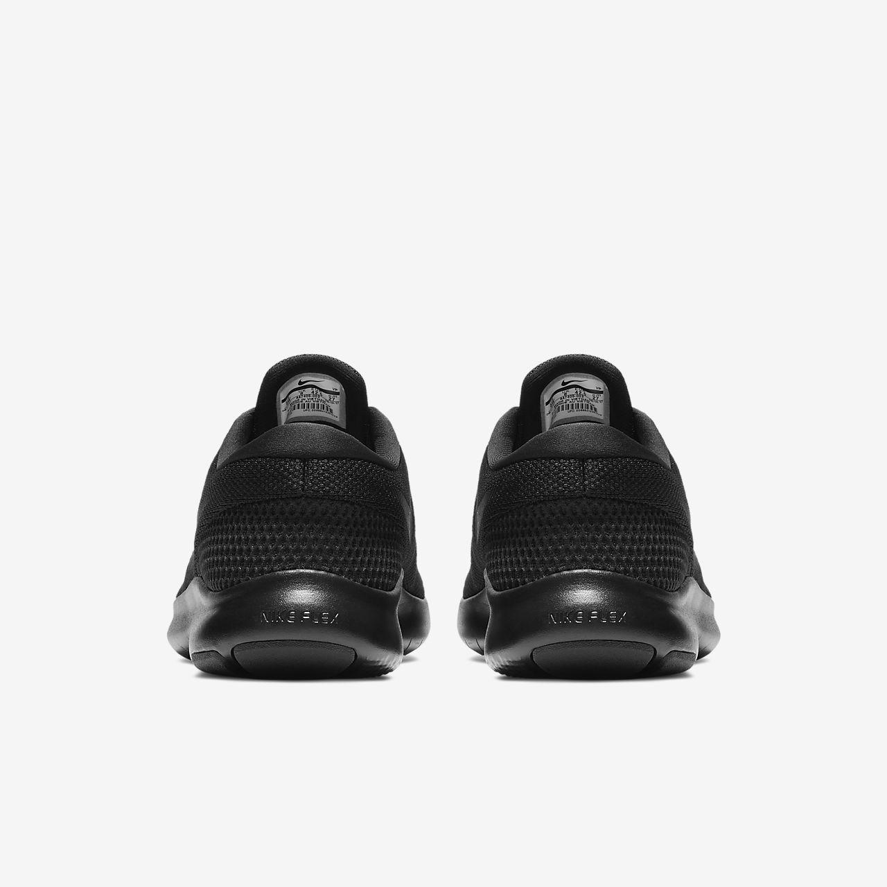 ... Nike Flex Experience RN 7 (Extra-Wide) Men's Running Shoe