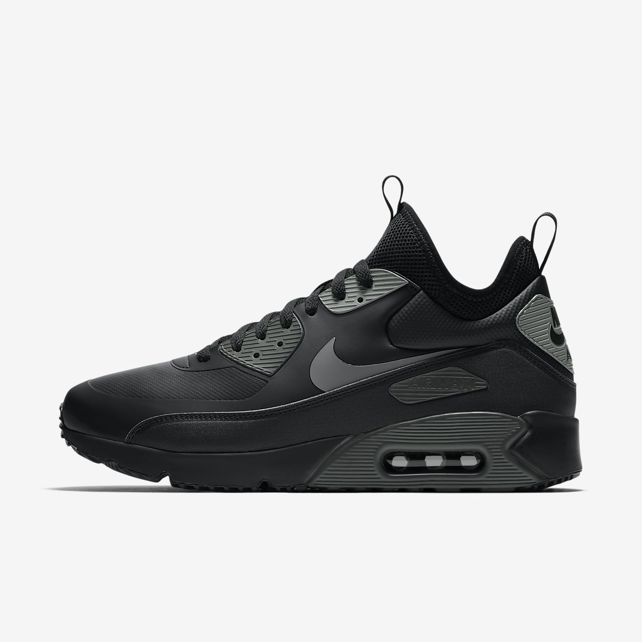 nike air max 90 mid winter. Black Bedroom Furniture Sets. Home Design Ideas
