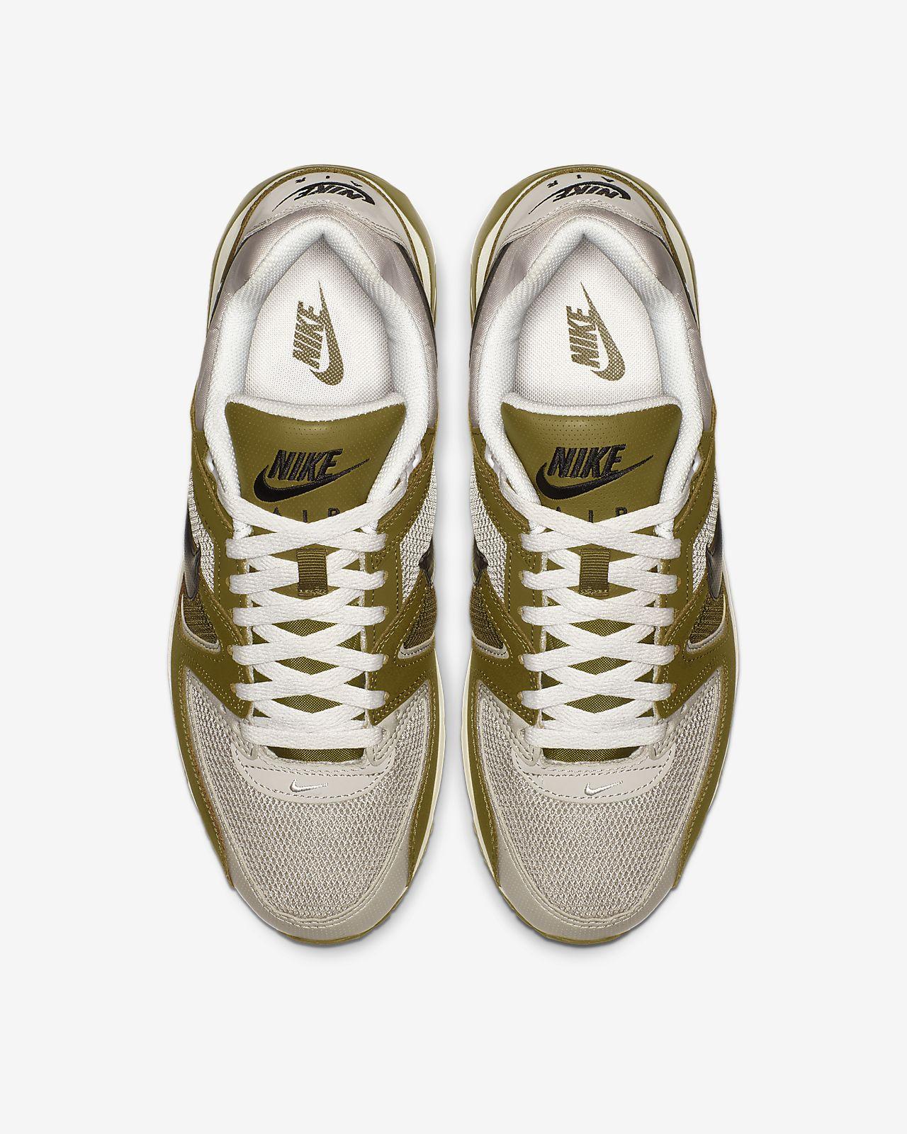 Nike Air Max Command Herrenschuh. Nike DE Stilvoll und