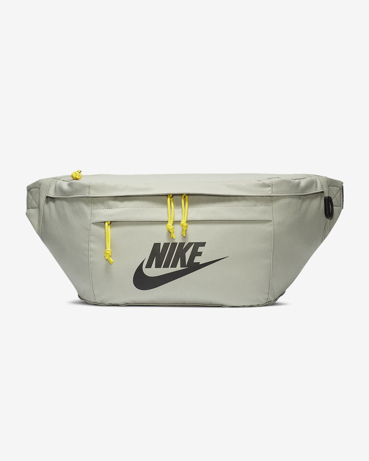 7cb8ec63be91 Low Resolution Nike Hip Pack Nike Hip Pack