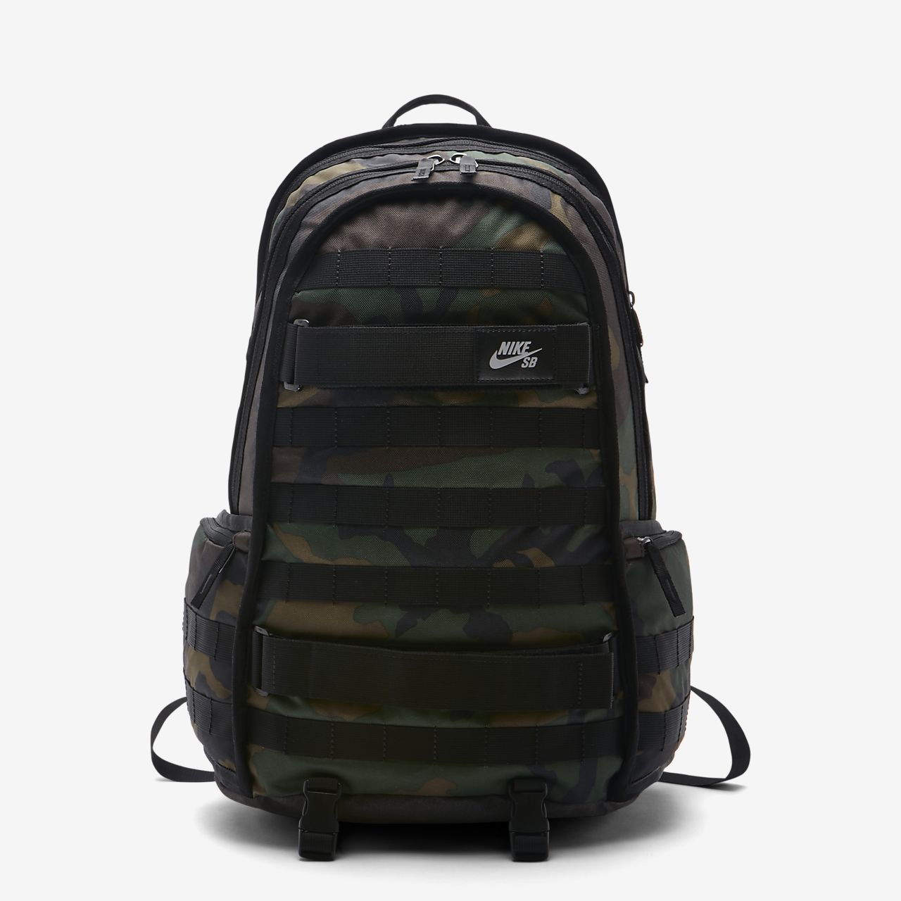Nike SB RPM Graphic Skateboarding Backpack. Nike.com AU 55956ba3f29