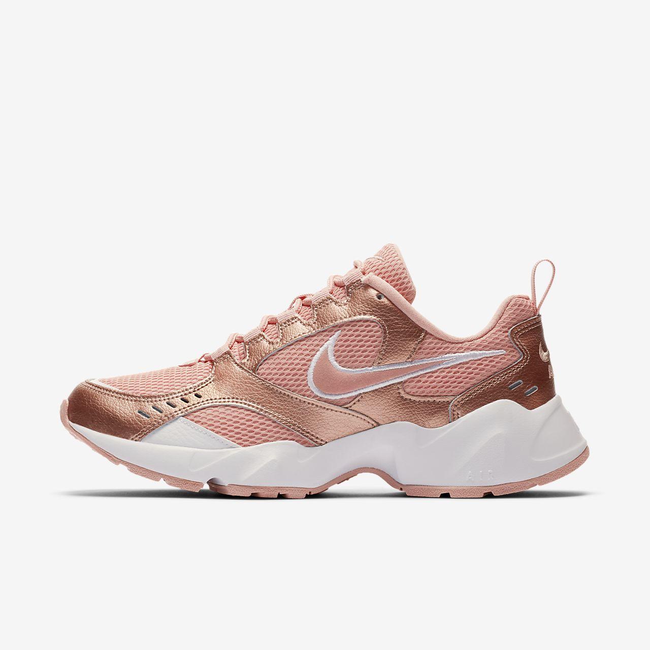 Nike Air Heights Damenschuh