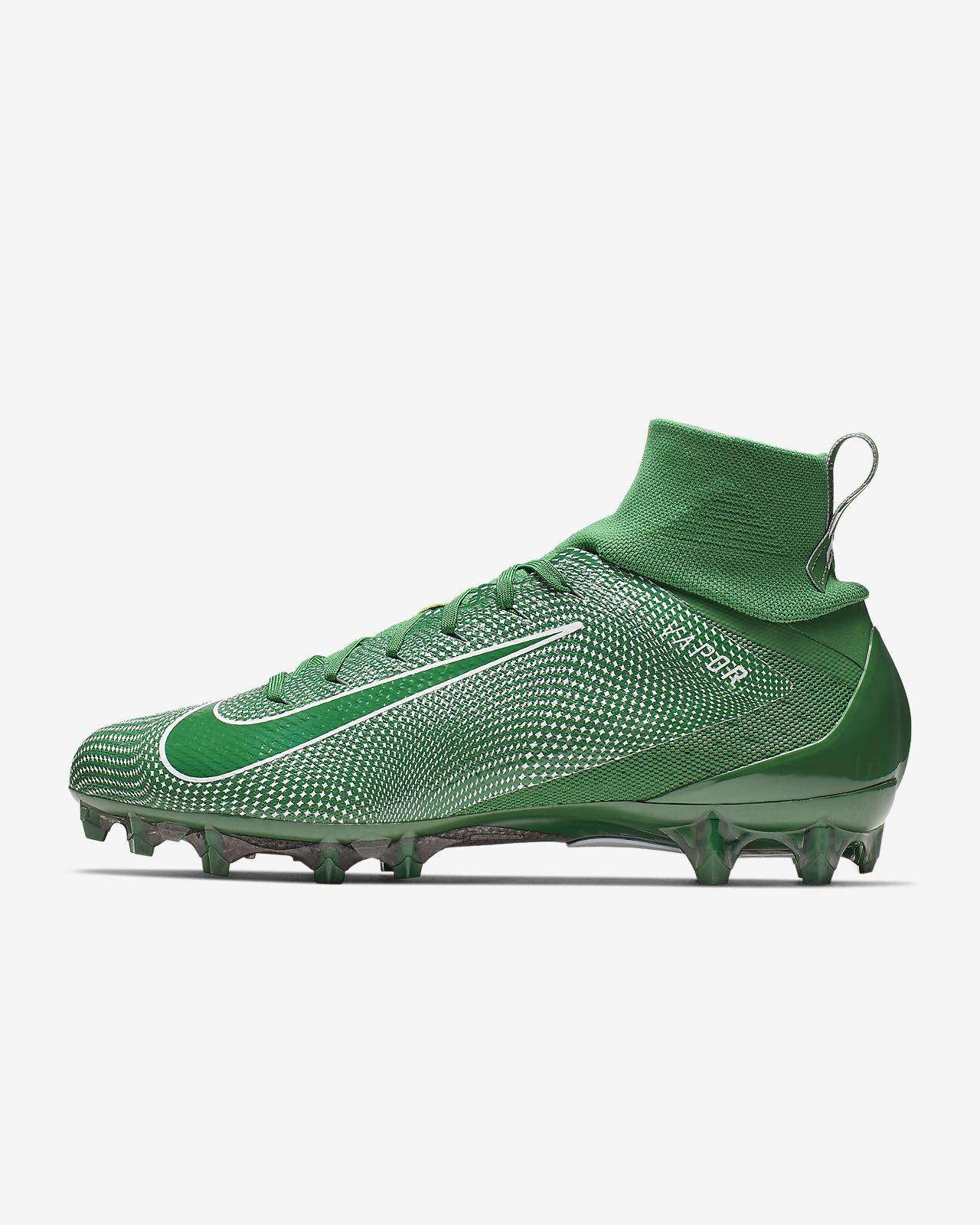 Nike Vapor Untouchable 3 Pro Football Cleat