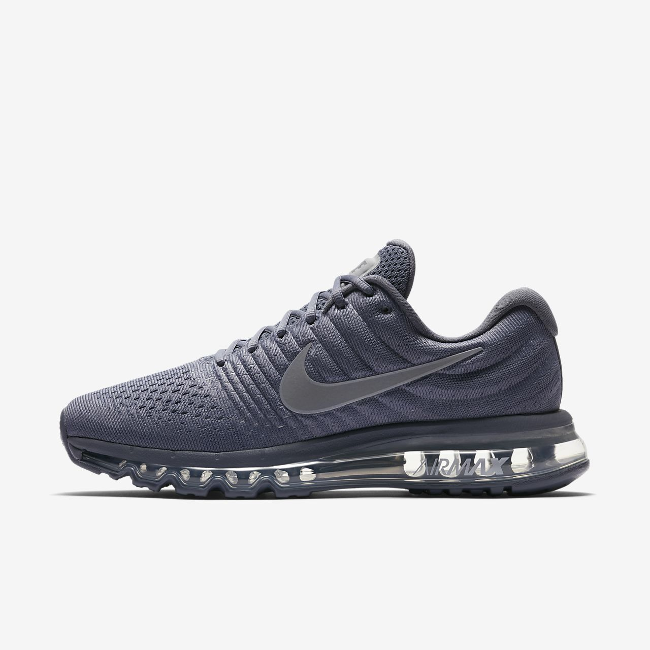 chaussure de running nike air max 2017 se pour homme fr. Black Bedroom Furniture Sets. Home Design Ideas