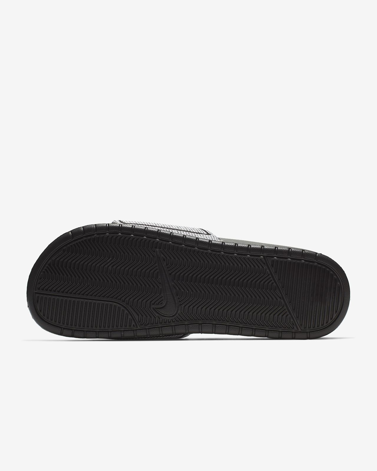 1ab0de34ae22 Nike Benassi JDI TXT SE Men s Slide. Nike.com