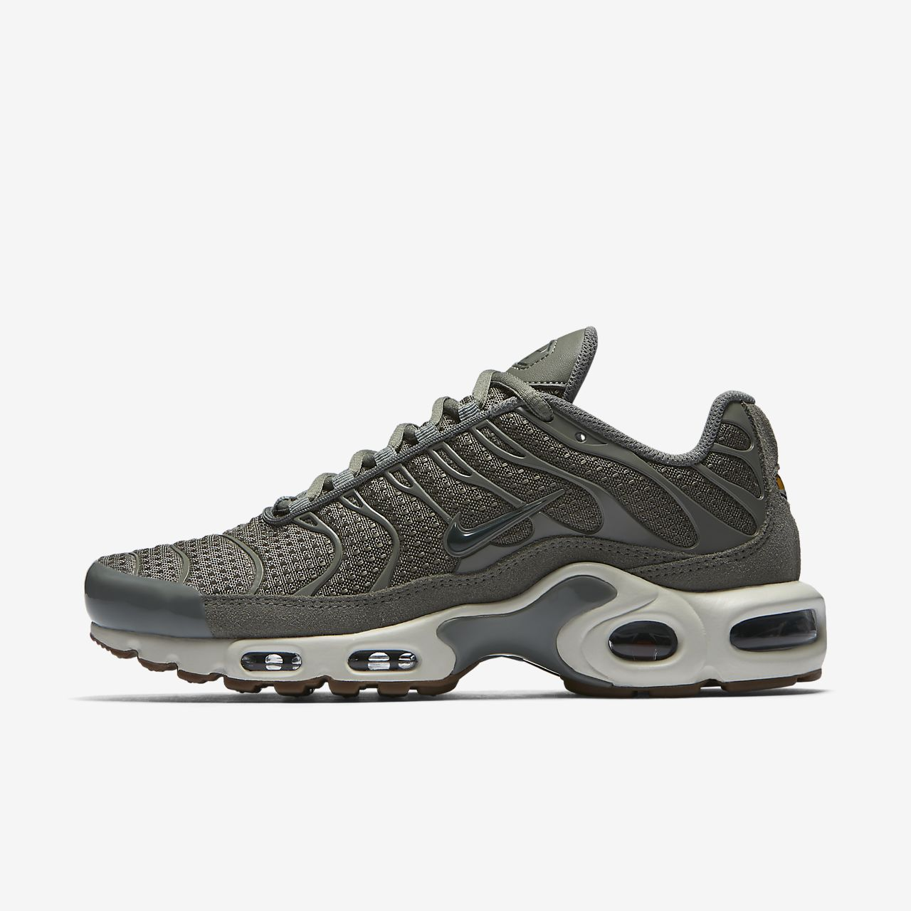nike air max plus women