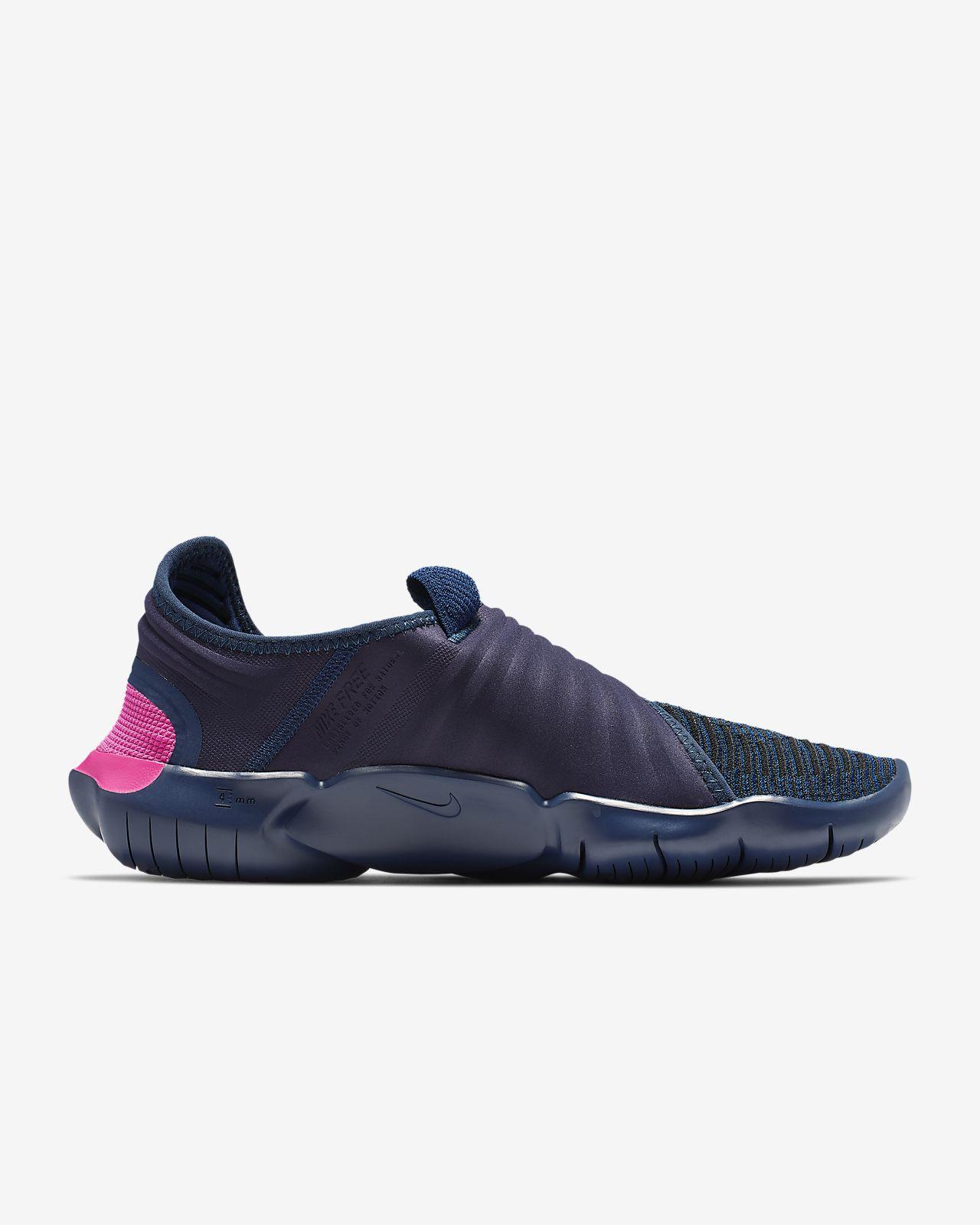 official photos b361c 73fda ... Nike Free RN Flyknit 3.0 Men s Running Shoe