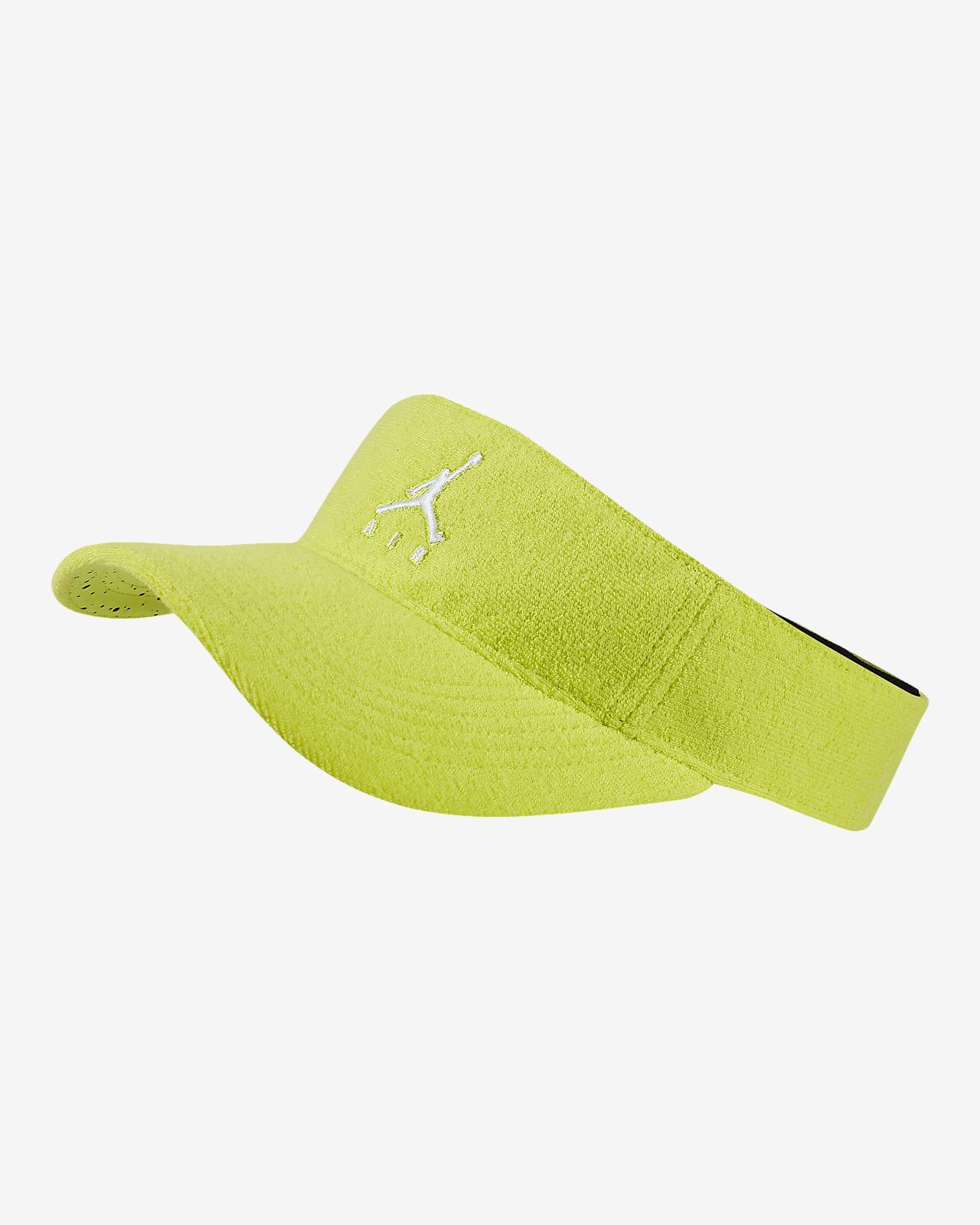Jordan Pool Adjustable Visor
