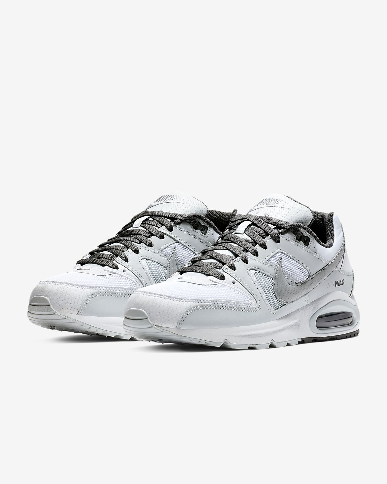 outlet store def8a eb6e2 ... Nike Air Max Command – Chaussure pour Homme