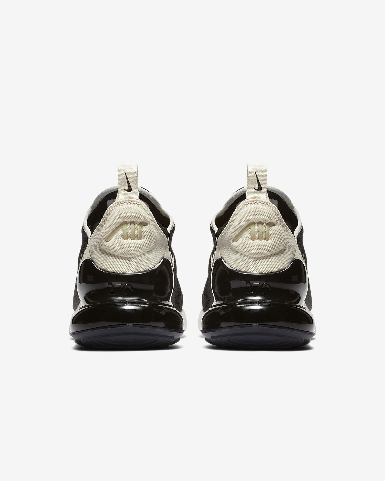 1236848a122cd1 Nike Air Max 270 Women s Shoe. Nike.com AU
