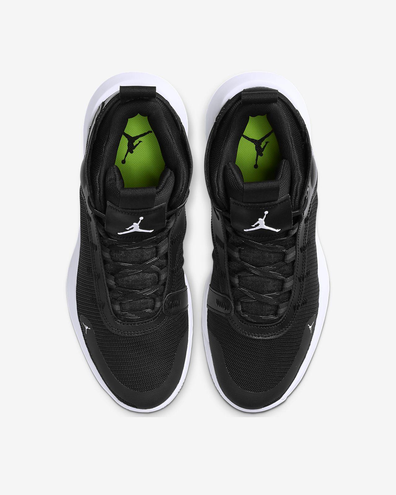jordan nike free run günstig, Air Jordan 7 Herren Basketball