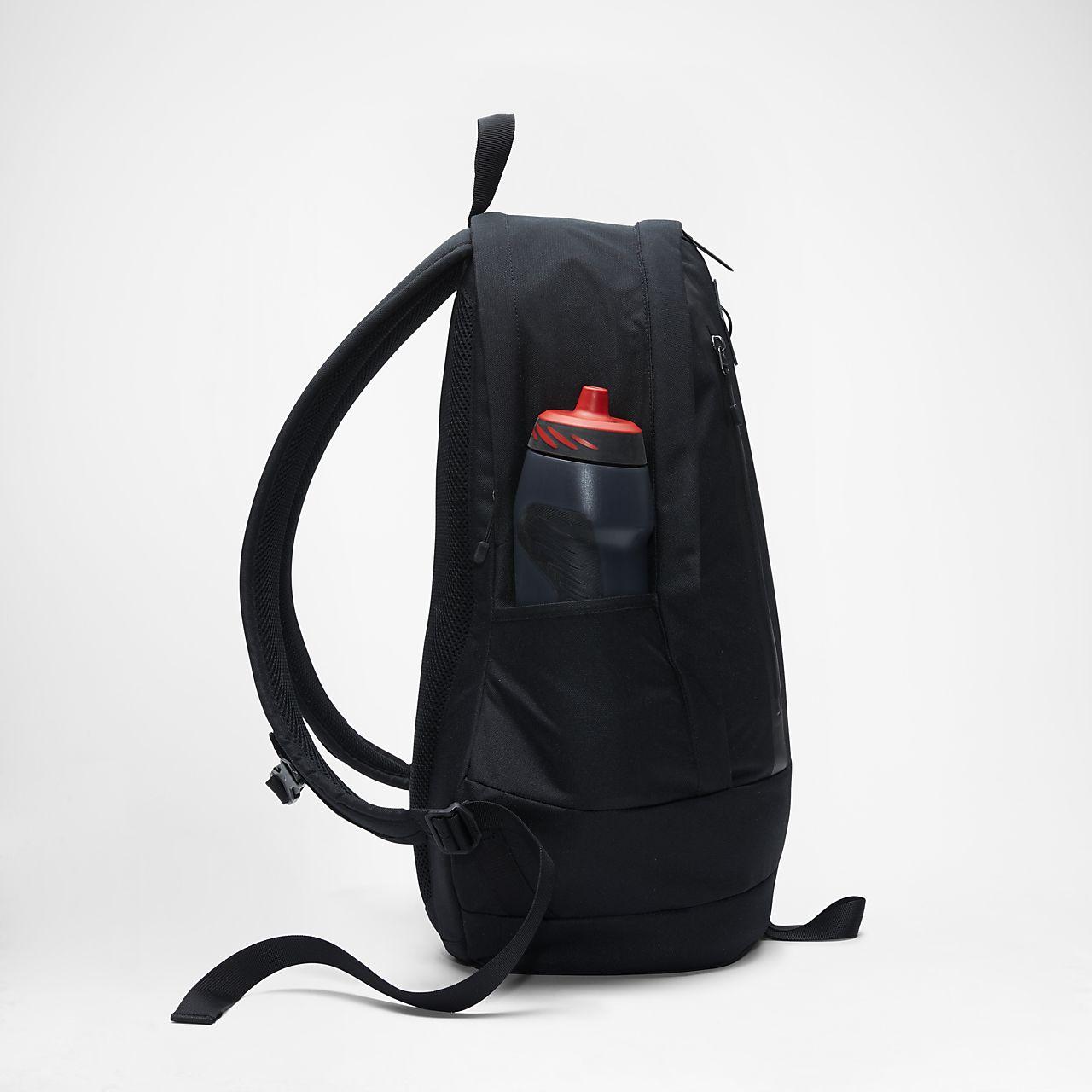 cb0437f5d1a0 Nike Sportswear Cheyenne 3.0 Solid Backpack. Nike.com AU