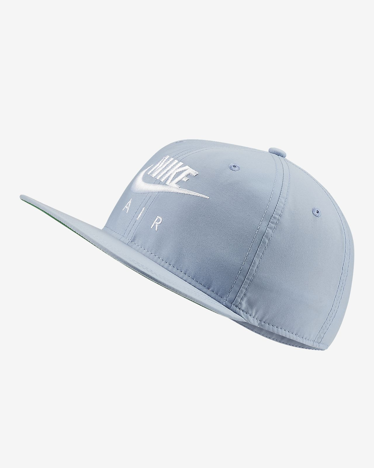 Nike Air Pro Ayarlanabilir Şapka