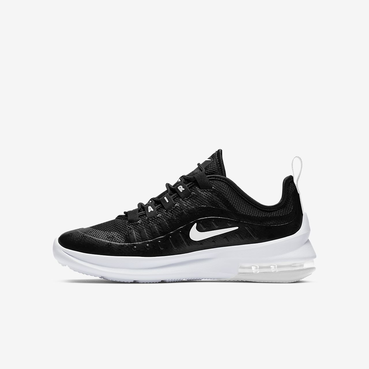 Axis Ragazzi Max Nike Scarpa It Air w4tYxO
