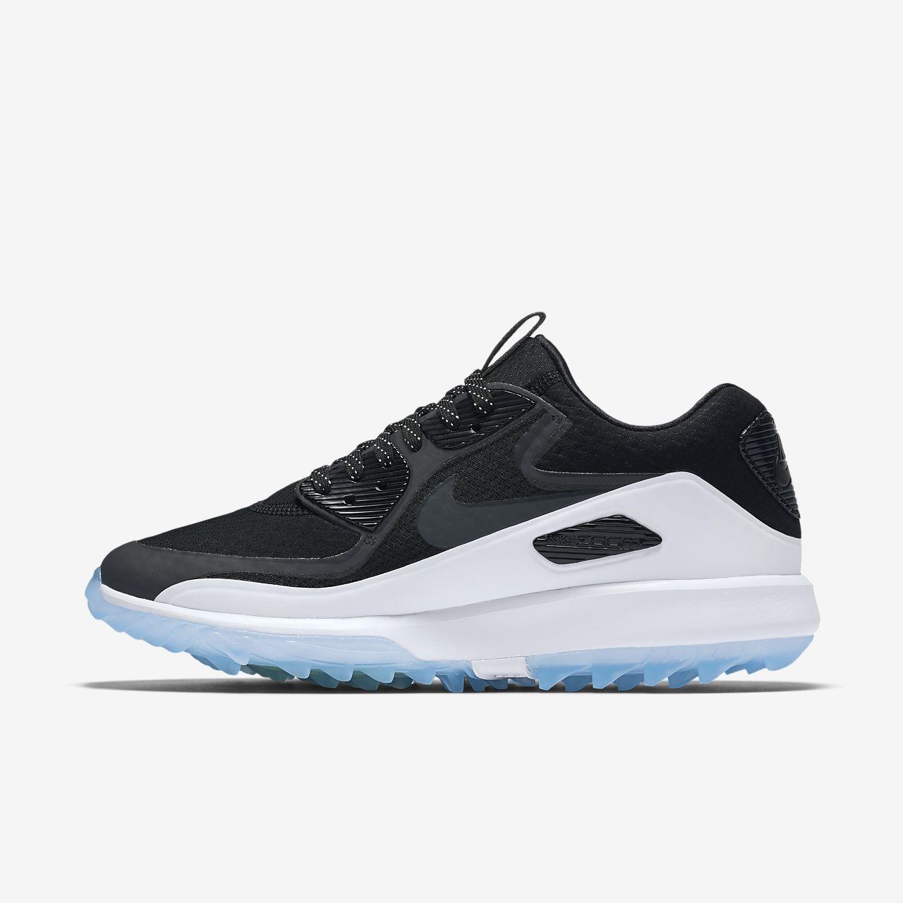 f466bd3480 Nike Air Zoom 90 IT Women's Golf Shoe. Nike.com GB