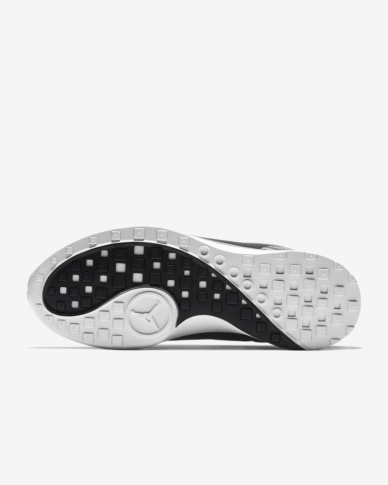 83c8ddc1ad2 Jordan Zoom Tenacity 88 Men s Running Shoe. Nike.com