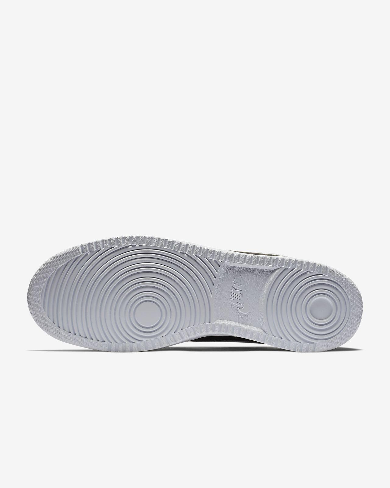 Sapatilhas Nike Ebernon Low para homem
