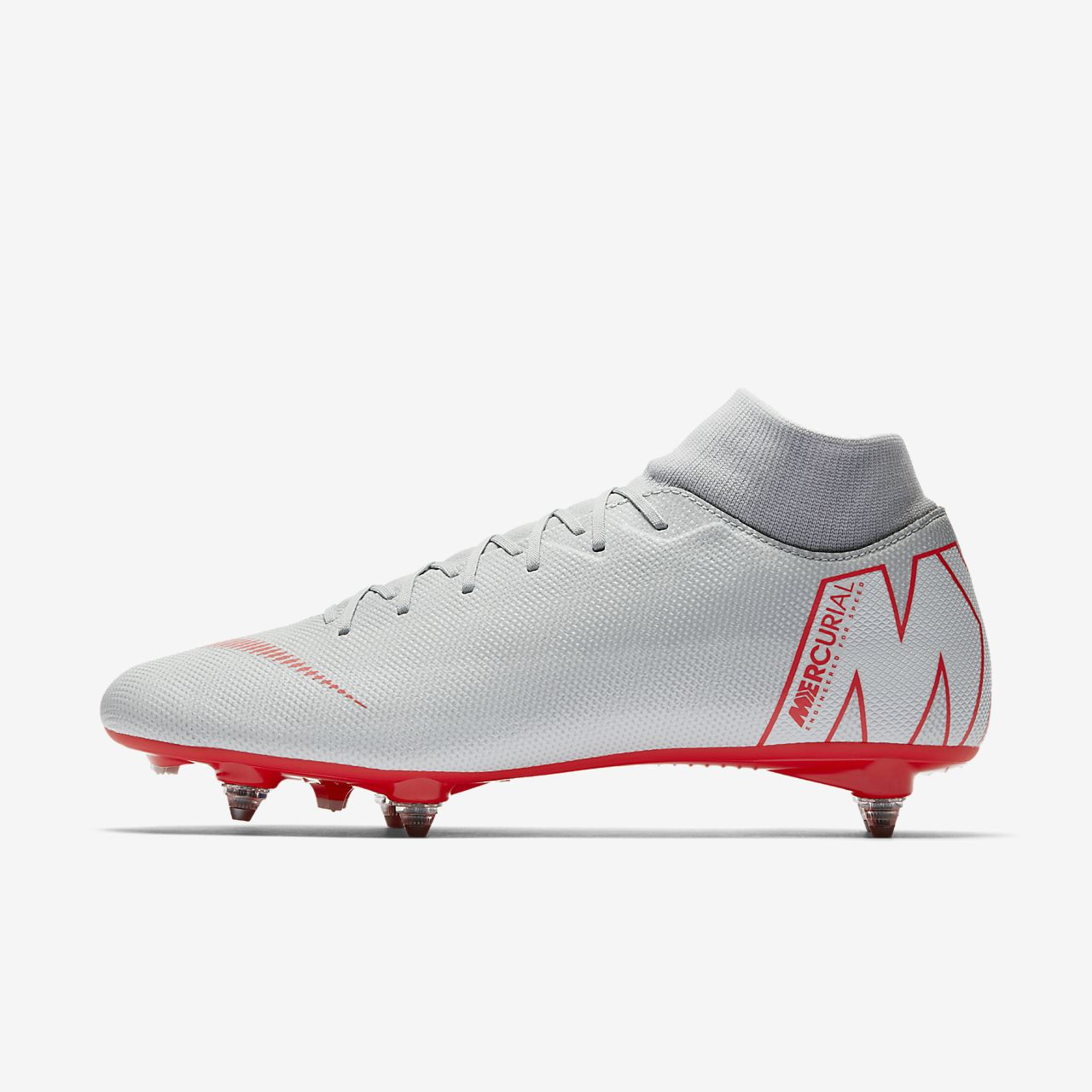 eb330f1d5d728 ... free shipping nike mercurial superfly vi academy sg pro soft ground  football boot a2fe2 fa56d