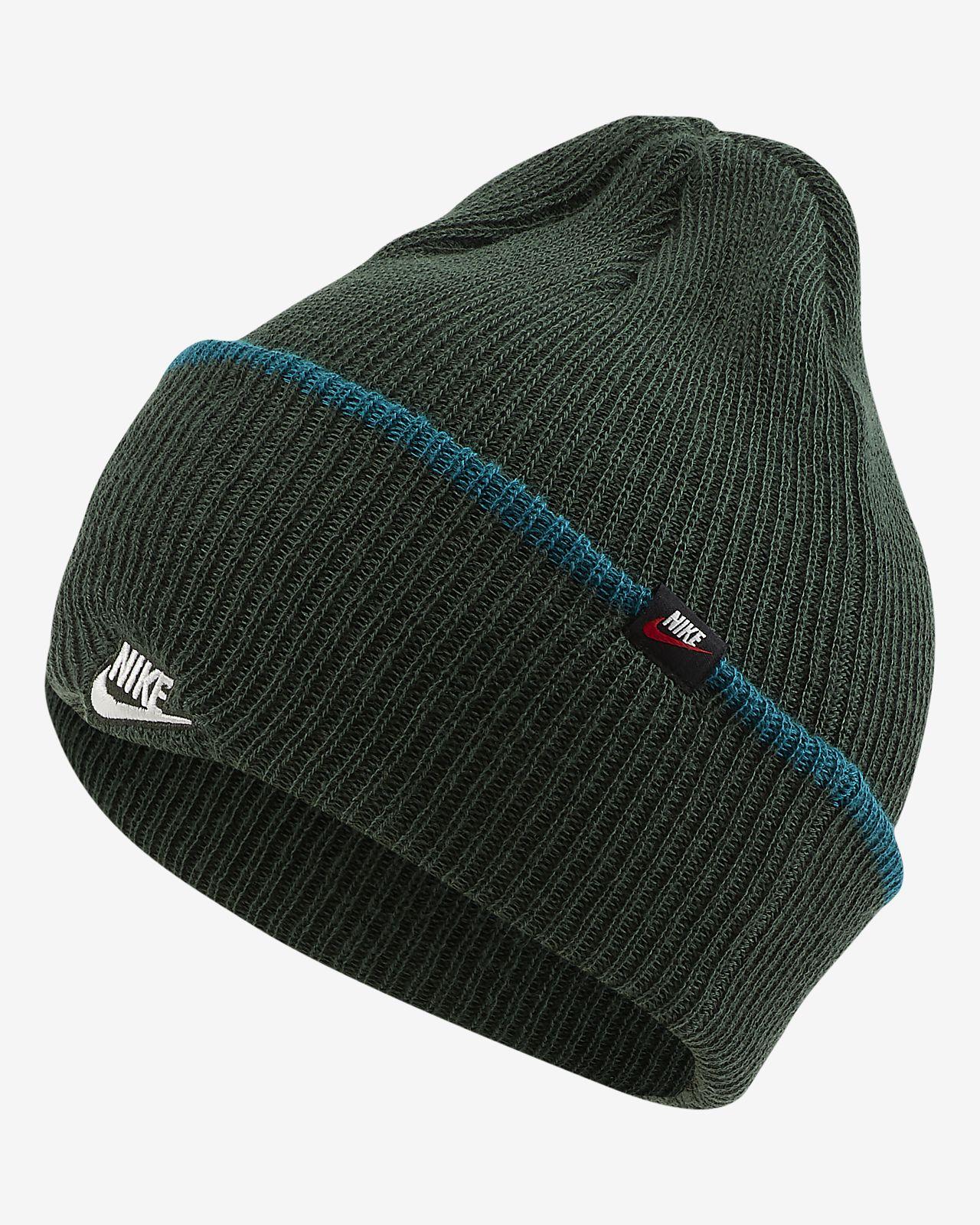 Nike Sportswear Gorra