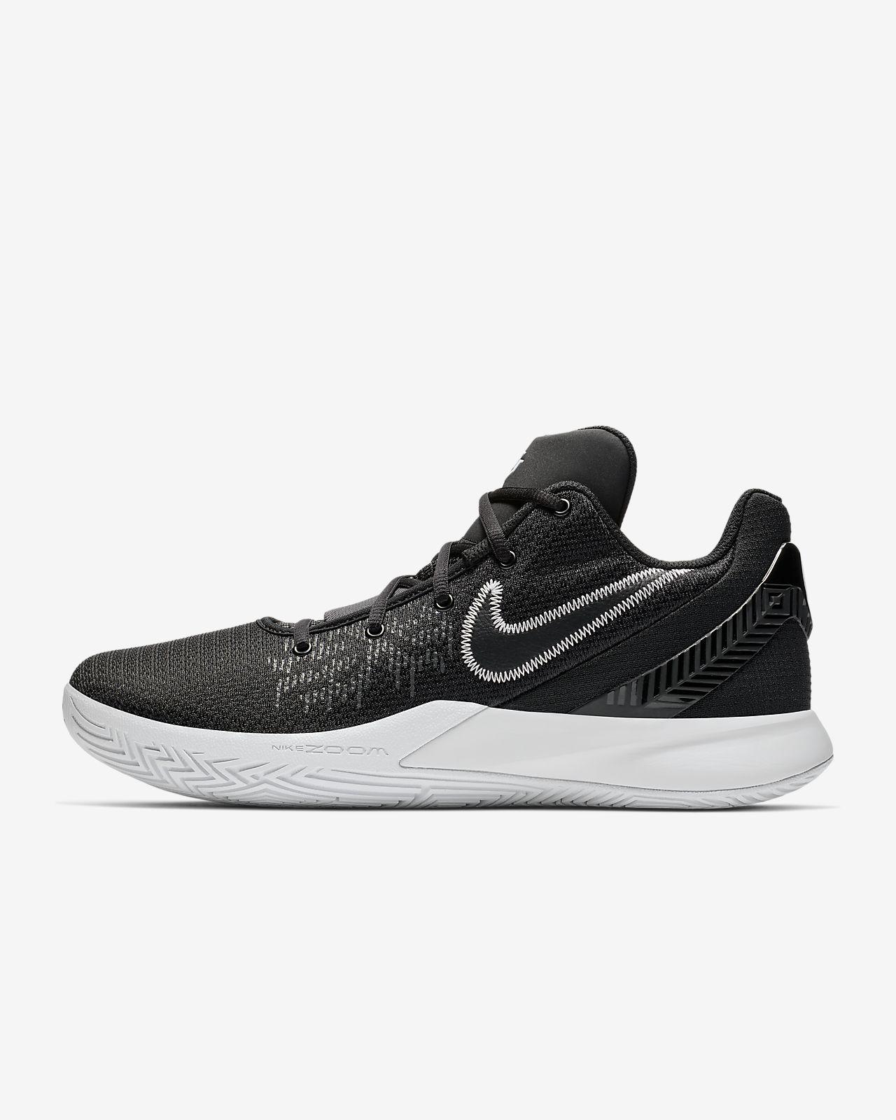 Kyrie Flytrap II EP Basketball Shoe