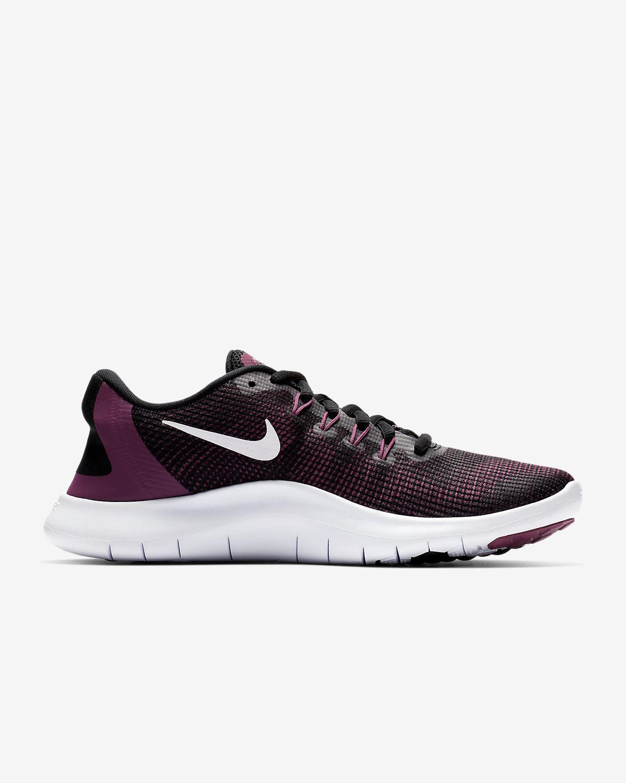 purchase cheap 097f6 1c445 Nike Flex RN 2018 Women's Running Shoe
